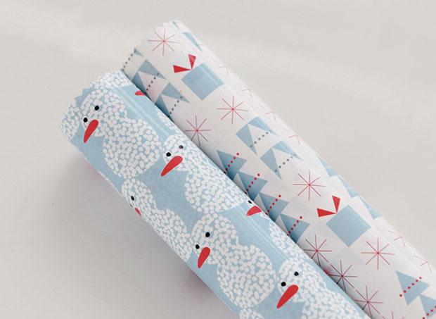 imprimible gratis, papel de regalo, free printable, wrap, muñecos de nieve, snowman