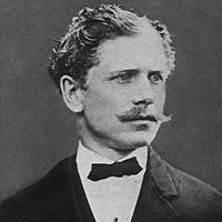 """Top 5"" Ambrose Bierce mysterious death mystery pancho villa army mexico civil war devil's dictionary occurence owl creek bridge south america grand canyon journalist writer author"