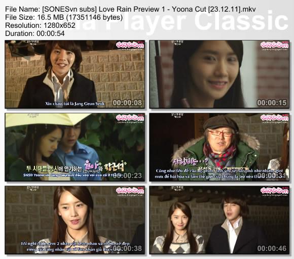 http://2.bp.blogspot.com/-0AsUUe7PWYc/TwF5GFxT3KI/AAAAAAAACNs/QsSSH-acHgA/s1600/%255BSONESvn+subs%255D+Love+Rain+Preview+1+-+Yoona+Cut+%255B23.12.11%255D.mkv_thumbs_%255B2012.01.02_16.31.44%255D.jpg