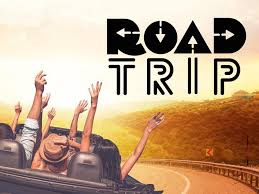 Road Trip July 30 2017 SHOW DESCRIPTION: Road Trip is a one-hour program that is filled with adventures and realizations of celebrities as they explore the country's different destinations. In […]