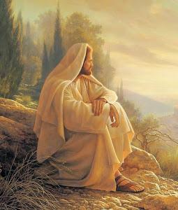 No he venido a llamar a los justos, sino a los pecadores  Mateo 9:9-13