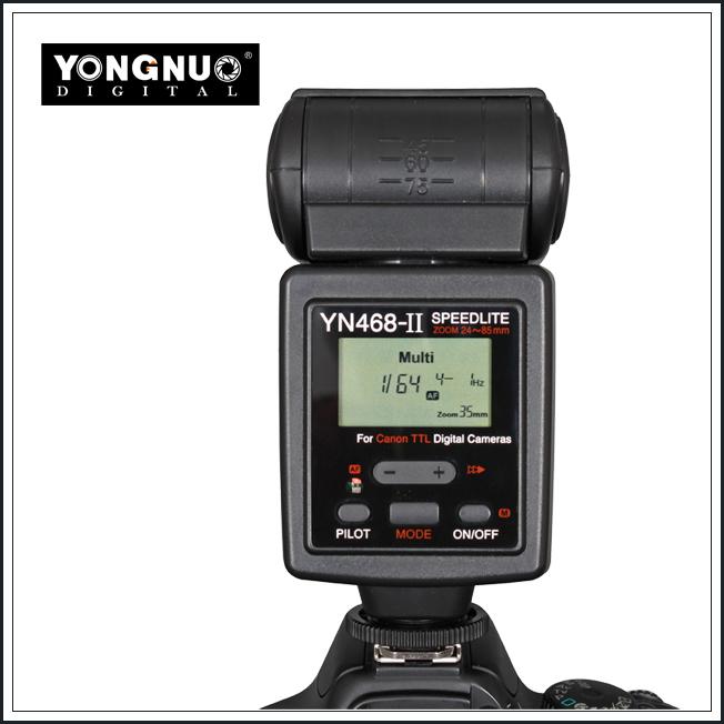 yongnuo 565ex ii manual pdf