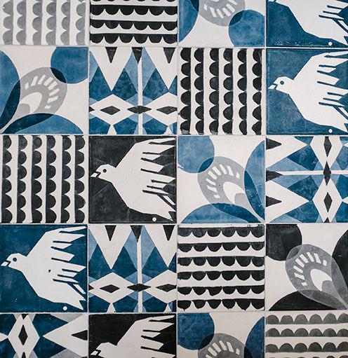 print pattern heal 39 s house of rym. Black Bedroom Furniture Sets. Home Design Ideas