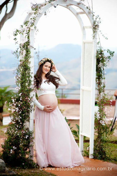 Book gestante BH, book grávida bh, flores, fotos família, fotos gestante bh, fotos grávida bh, Grávidas demais, gêmeos, melhores fotos grávida, naturais,