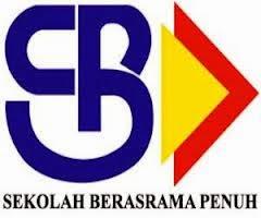 Permohonan Kemasukan Ke Sekolah Berasrama Penuh SBP 2015 Tingkatan 1 Dan 4