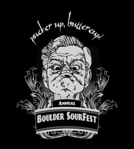 Boulder SourFest