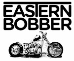 Eastern Bobber Costum Made