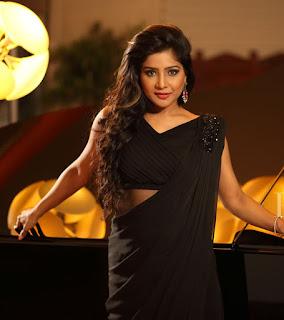 Sakshi Agarwal New Picture Shoot Images (6).jpg