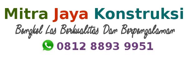 Tangerang | Serpong | BSD | Pamulang | Ciputat | Bintaro| Graha Raya |