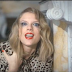 blank space, il nuovo video di taylor swift la pazza