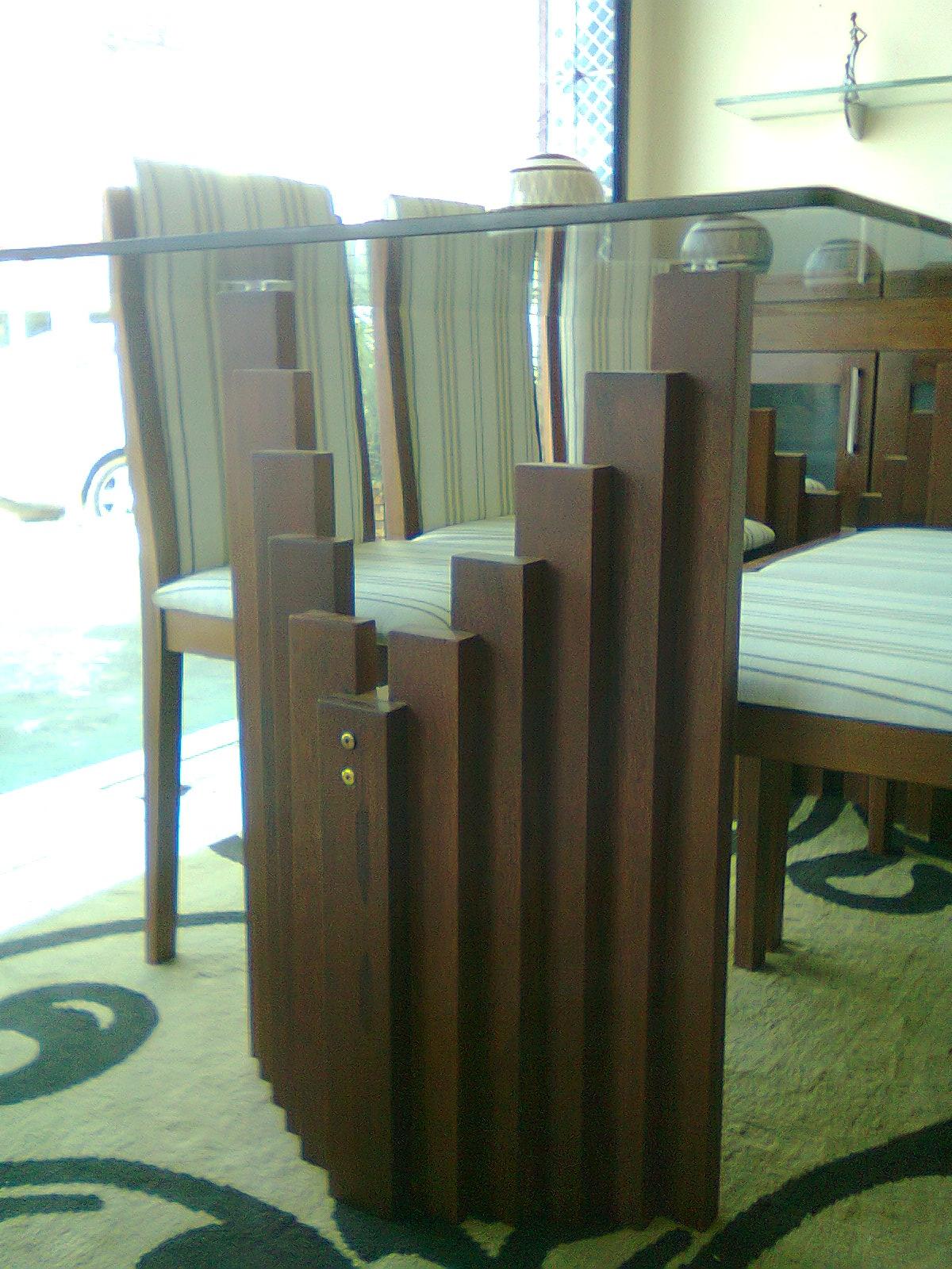 em madeira e MDF:   móveis feitos com reaproveitamento de madeira #3F8C54 1200x1600