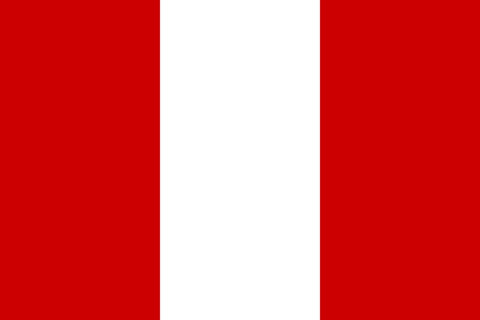 Dibujos fondos de escritorio imagenes bandera de peru - Fotos banera ...