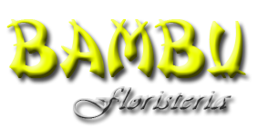 Floristeria Bambu