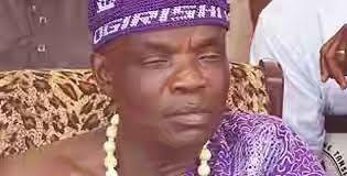 Igbo spiritual leader warns against rigging Anambra guber poll