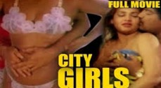City girls Tamil Hot Movie
