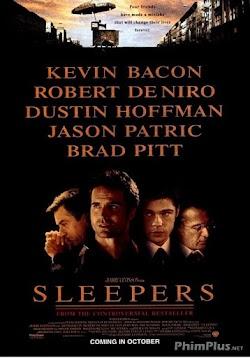 Những Kẻ Mơ Ngủ