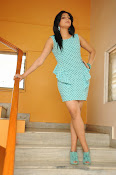Hari Priya Fabulous photos-thumbnail-17