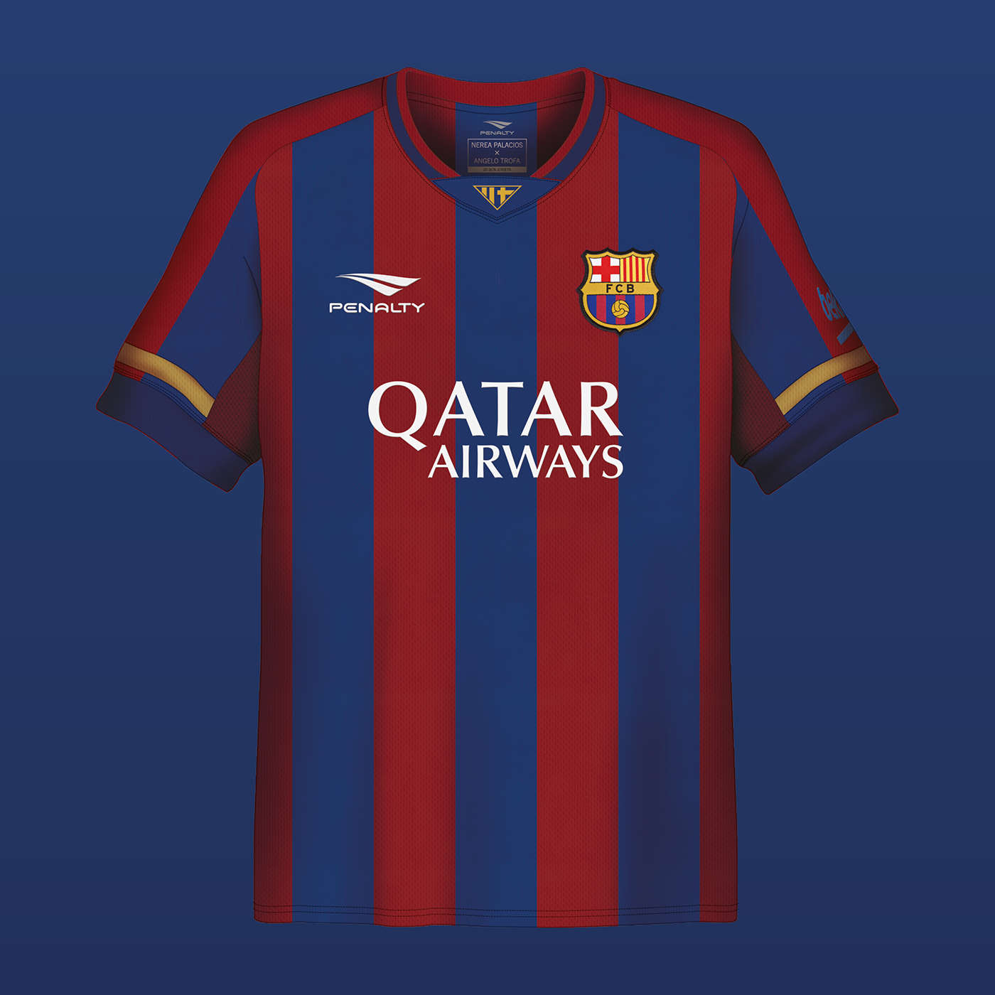 adidas barcelona jersey jersey on sale