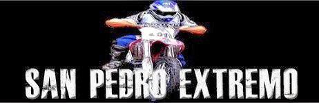 SAN PEDRO EXTREMO
