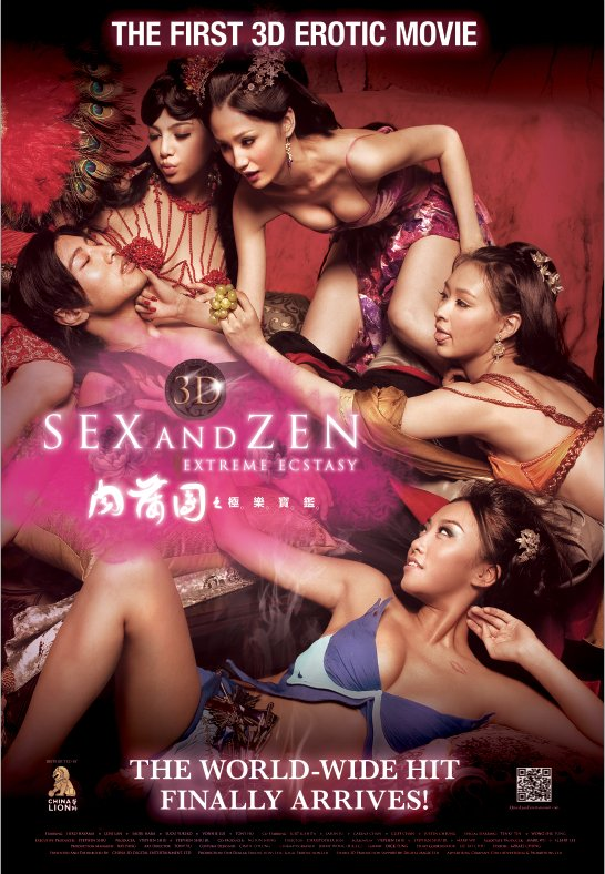 Watch sex and the city 1 movie online free