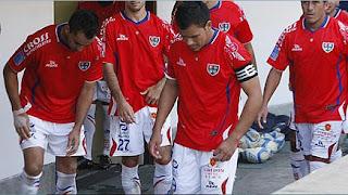 Torneo Peruano está al borde de una crisis histórica
