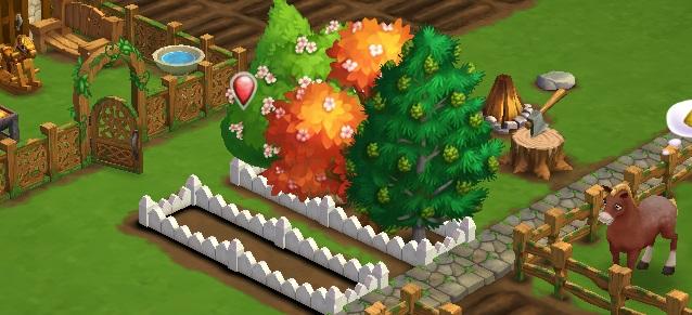 Farmville 2 Uzun Ağaçlık alma hilesi (resimli anlatım)