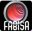 FABISA RECORDS
