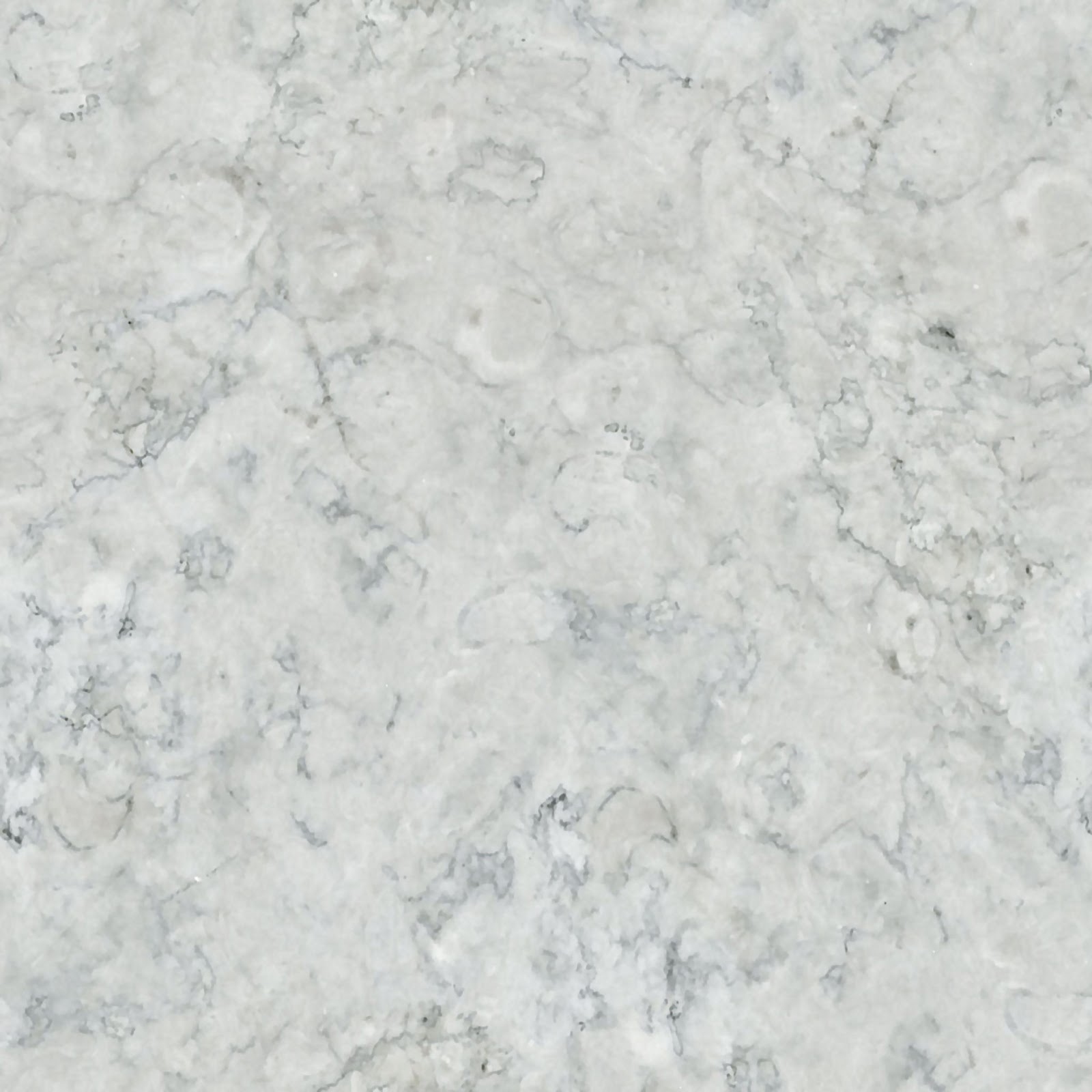 pure white marble texture. marble texture pure white