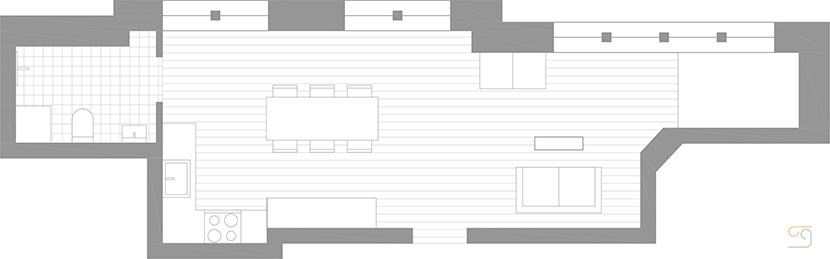 pequeños-espacios-plano