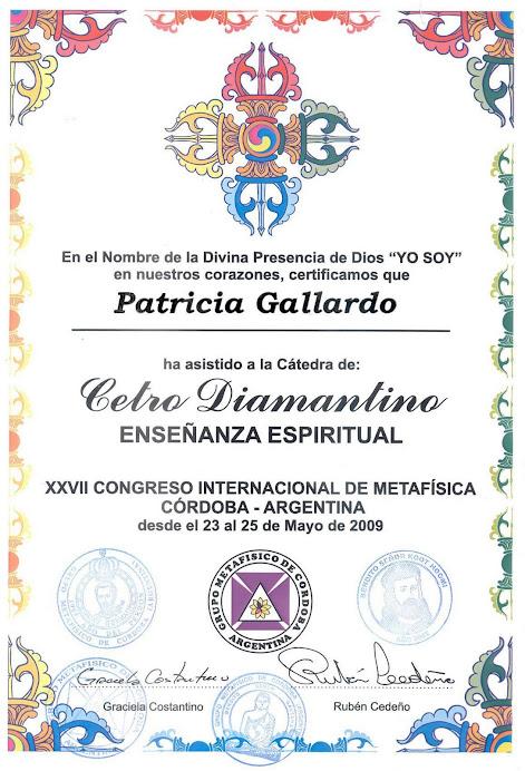 XXVIII Congreso Internacional de Metafísica