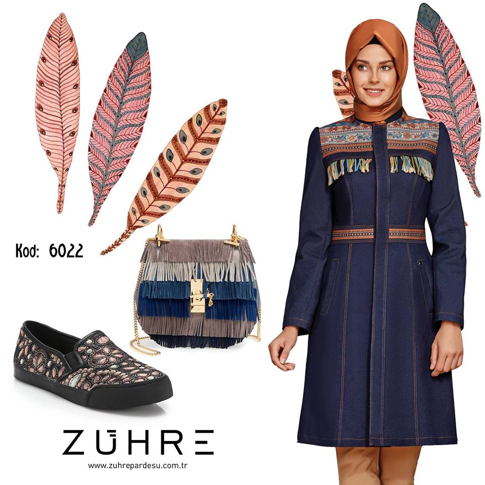 Hijab Pour Hiver 2015 2016 Hijab Fashion And Chic Style