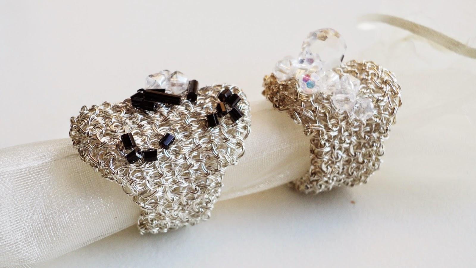 imagenes anillos de plata - Anillos Boda Imágenes De Archivo, Vectores 123RF