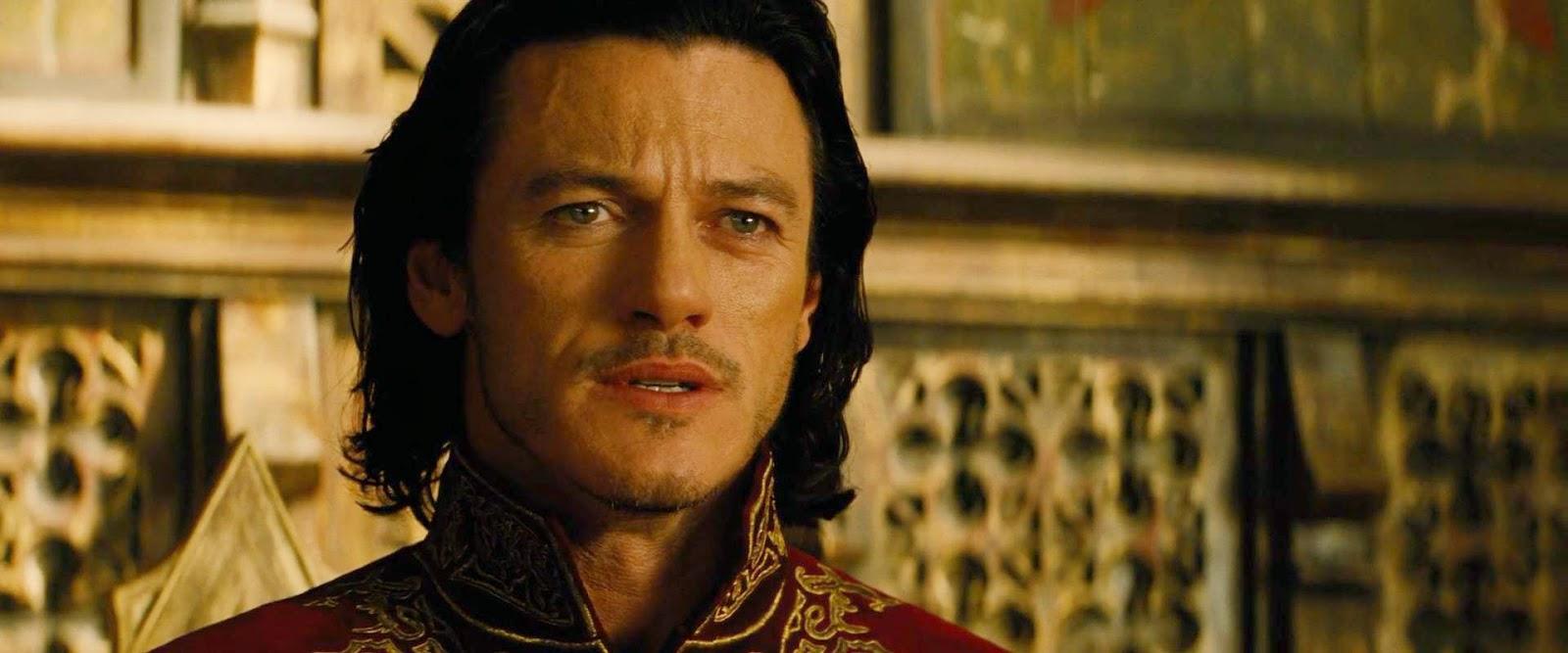 Dracula Untold (2014) 1080p S2 s Dracula Untold (2014) 1080p