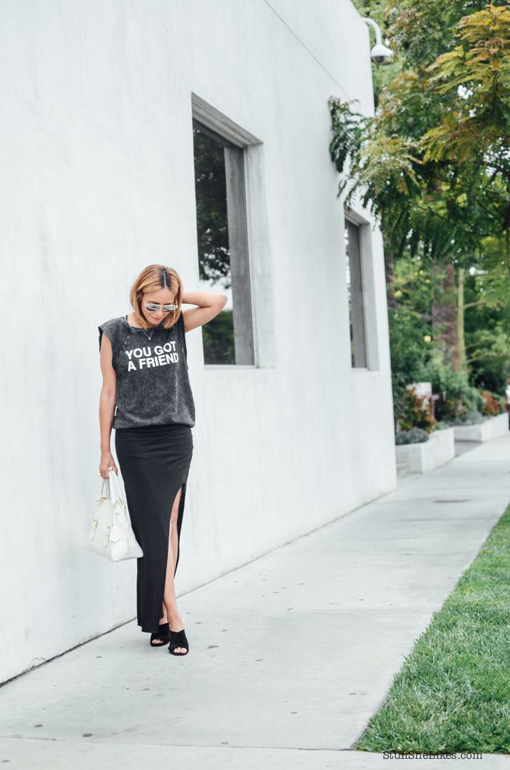 pam & gela, topshop, Fashion blogger, top fashion blogger, white bag