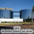 Novo concurso MPU ate o final de julho