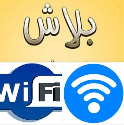 بعد أن أصبح الاعلام التونسي يكبد الدولة خسارة سنوية بـــ 100 مليار ... المصادقة على اطلاق الويفي مجانا