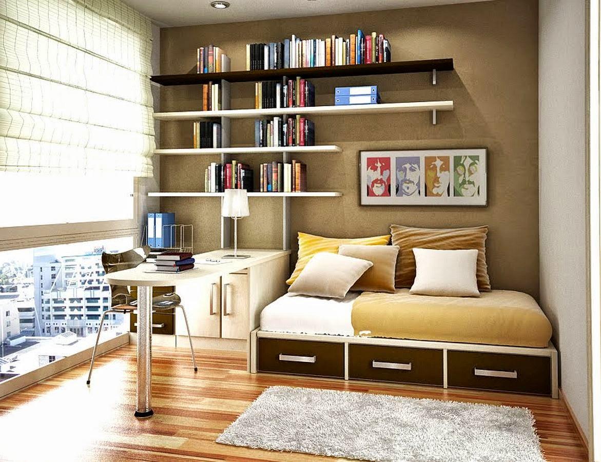 Modern Small Bedroom Modern Small Bedroom Ideas Wallpaper Hd Kuovi