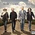 "ALBUM REVIEW: The Oak Ridge Boys ""It's Only Natural"" (Cracker Barrel exclusive)"