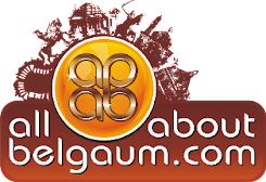 Featured on All About Belgaum