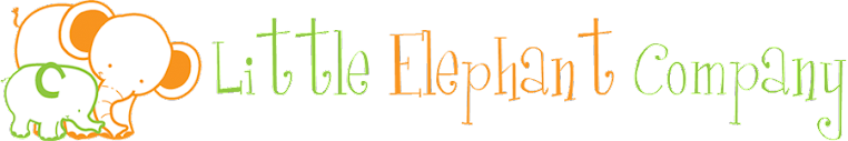 Little Elephant Company