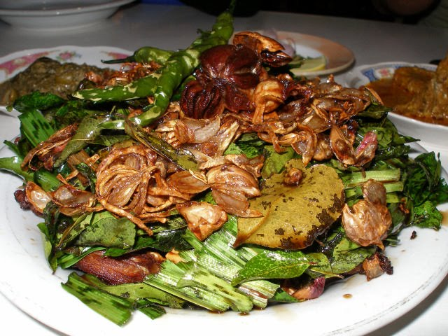 Image Result For Aneka Resep Makanan
