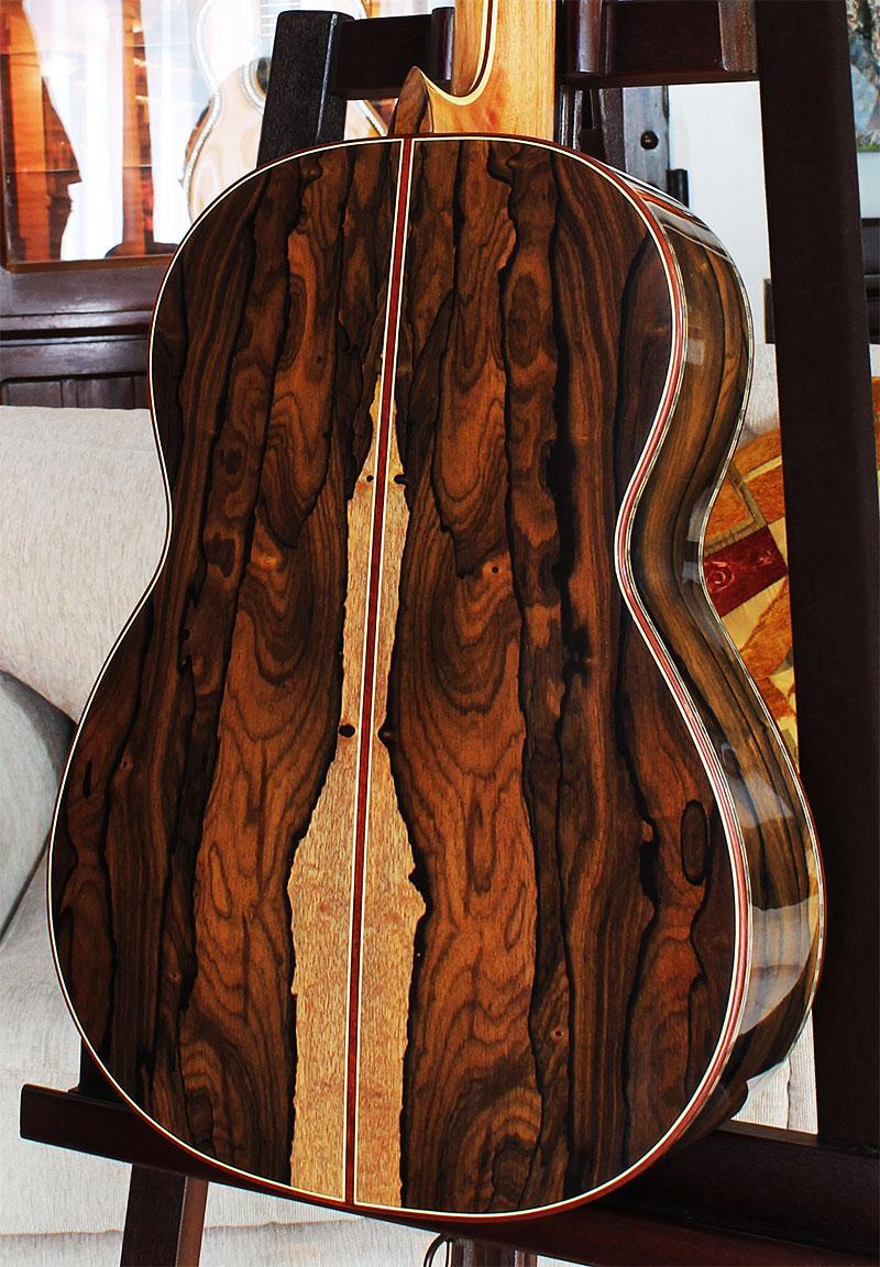 Joe 39 s tone woods 305 712 4655 for Most beautiful wood