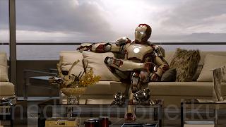 film-Iron-man-3