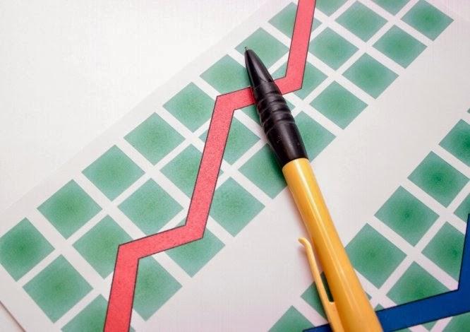 4 Cara Jitu Atasi Resiko Bisnis