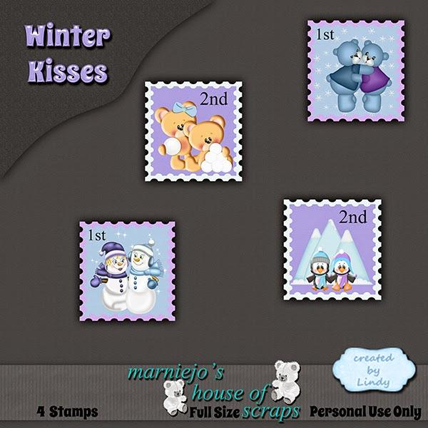 http://2.bp.blogspot.com/-0BH_kPF3efw/VNJYPycQSYI/AAAAAAAAEUI/HXUgYabbQvw/s1600/WinterKisses_Stamps_preview.jpg