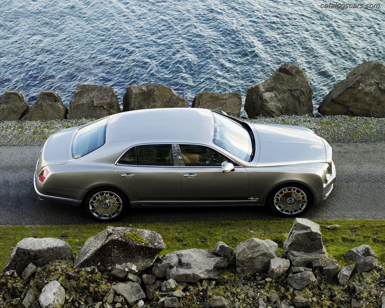صور سيارة بنتلى مولسان 2014 - اجمل خلفيات صور عربية بنتلى مولسان 2014 - Bentley Mulsanne Photos Bentley-Mulsanne-2011-13.jpg