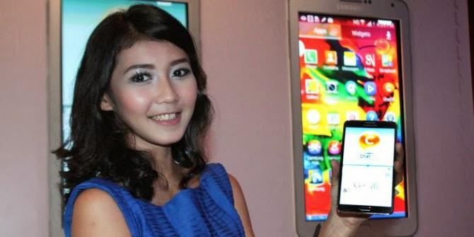 gambar Galaxy Note 3