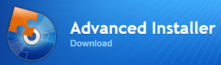 Free Download Advanced Installer Architect v10.1 Build 51253