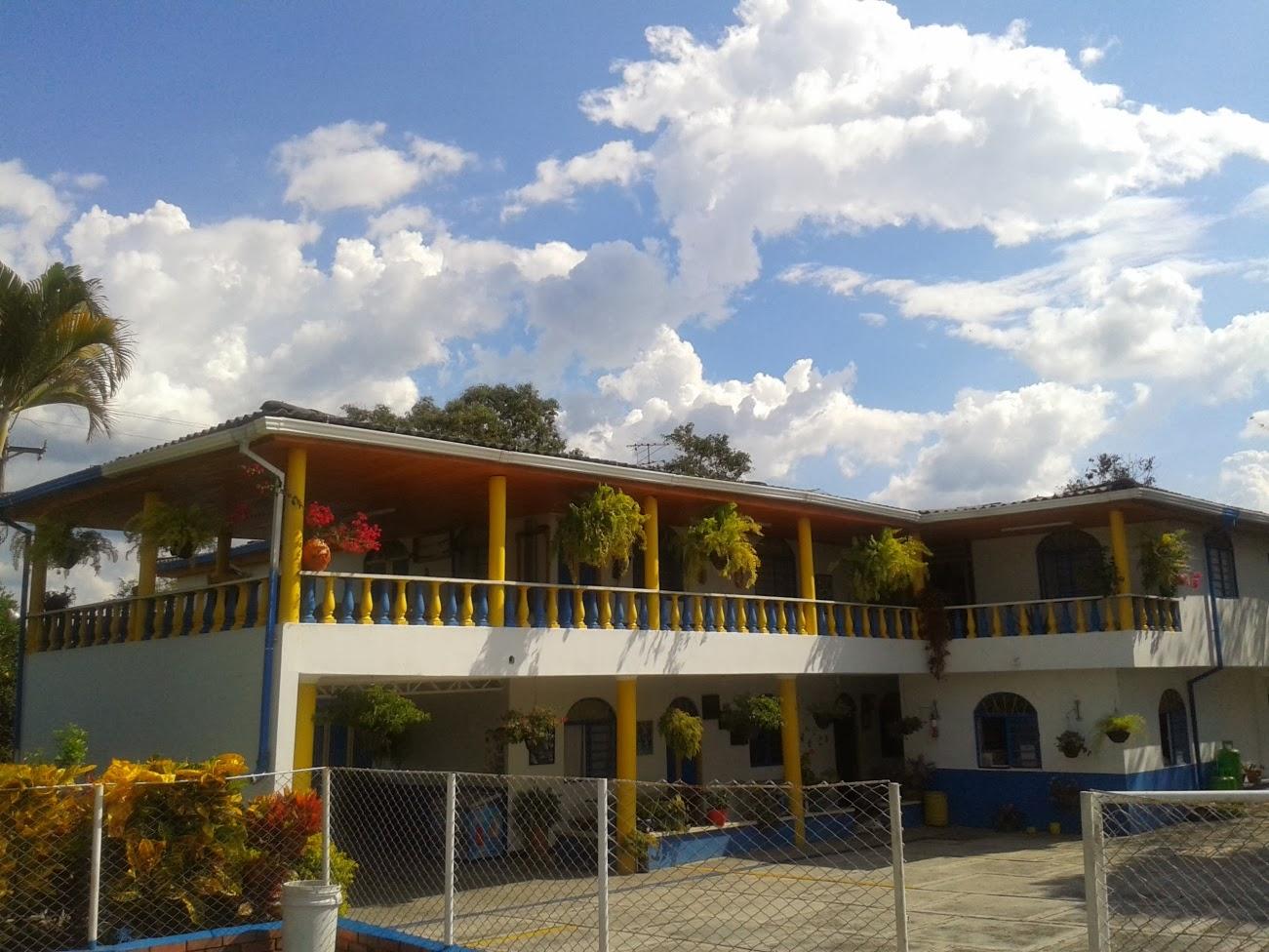 finca hotel villa jardin eje cafetero