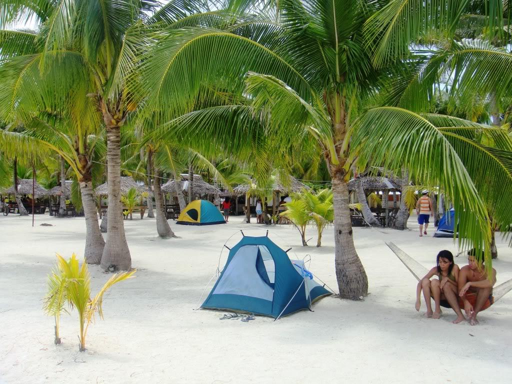bantayan island the hidden paradise hearts quot sta fe beach resort bantayan island